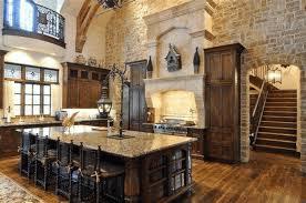 51 interior design ideas and home improvement hellolovr