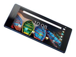 lenovo tb3 730f za11 tablet android 6 0 marshmallow 16 gb