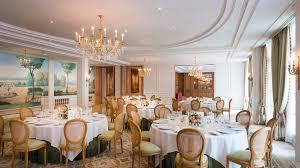 salon versailles le bristol paris hôtel 5 étoiles