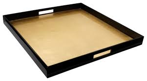 ottoman trays home decor large ottoman tray trays home decor decorative with regard to plan