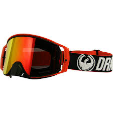 100 motocross goggle accuri chapter eks brand go x scatter x pink goggles mxstore picks protective