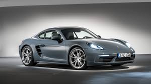 porsche cayman silver porsche cayman 4k ultra hd wallpaper and background 4096x2304