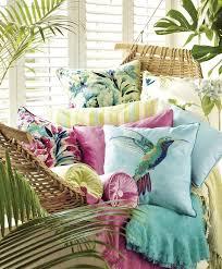 home decor trends for summer 2015 spring summer interior design trends