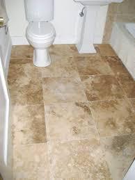 bathroom vinyl flooring ideas bathroom beautiful bathroom floor tile gallery grey bathroom