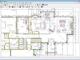 Free House Plan Download Free House Plan Maker Zijiapin