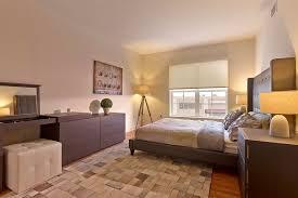 2 Bedroom Apartments For Rent In Nj Newark Nj Apartments For Rent Realtor Com