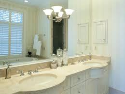 large whole wall mirror u2013 vinofestdc com