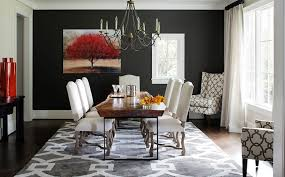Home Decor Outlet Columbia Sc Atlanta Interior Designers Aiken Columbia Augusta Nandina Design