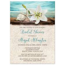make your own bridal shower invitations bridal shower invitations brilliant bridal shower
