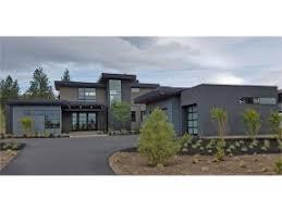 modern house plans designs 7 home custom design modern house plans designs valuable