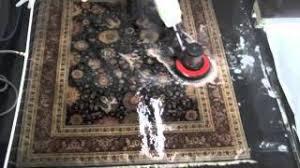 Rug Cleaning Orange County Cheap Orange Blue Rug Find Orange Blue Rug Deals On Line At