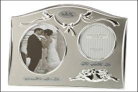 25th wedding anniversary gift 25th wedding anniversary gift ideas for couples evgplc