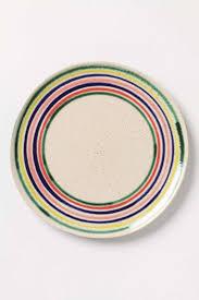 Corelle Plates Walmart 10 Best Dinnerware Images On Pinterest Dinnerware Sets Glaze