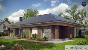 four bedroom house 4 bedroom house plans review