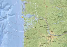 Portland Earthquake Map by 20161102 Earthquakejpg Fa7244ea120a3e52 Jpg
