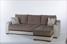 Brown Sectional Sofa With Chaise Furniture Marvelous Chocolate Brown Corduroy Sectional Bentley