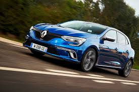 renault sport rs 01 blue renault megane gt 2016 review renaultsport junior by car magazine