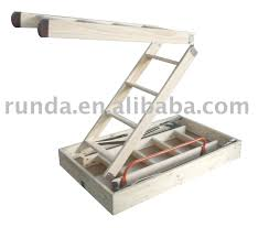 attic ladder attic ladder suppliers and manufacturers at alibaba com