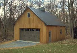 barn garages 100 barn garages barn with living quarters builders dc