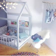 chambre bébé garçon original décoration chambre bebe garcon original 31 lille 08201921