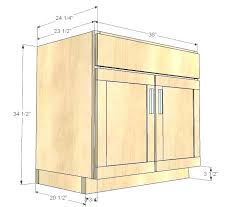 free cabinet design software with cutlist kitchen cabinet cut list excel cut list job costing cabinet design