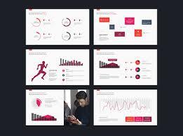 design logo ppt design a professional 10 slide powerpoint presentation pitch deck