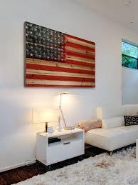 American Flag Living Room by American Flag 4 U2013 Parvez Taj