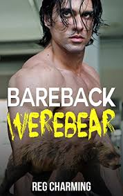 Gay Bear Meme - bareback werebear alpha male gay were bear shifter story super
