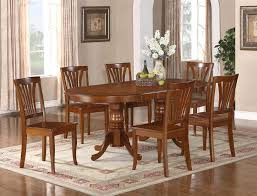 rooms to go dining room sets dining room beautiful duncan phyfe dining chairs room pair of