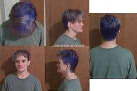 cost of a womens haircut and color in paris france cost cutters wrong haircut wrong hair color in verona wi sep