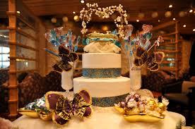 carnival weddings carnival cruise wedding home planning ideas 2018