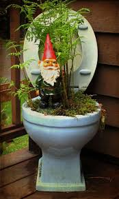 Garden Nome by 30 Best Gnomes Images On Pinterest Fairies Garden Garden