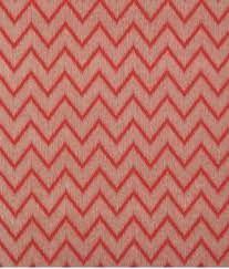 sofa bezugsstoffe bildergebnis für designer polsterstoffe sofa günderzeit