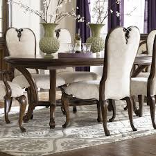 craigslist dining room sets jessica mcclintock dining room furniture american drew home the