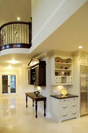 Foyer Interior Design Ideas Beneath The Staircase Landing Foyer - Foyer interior design ideas