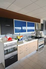 Modular Kitchen Design Course by Modular Kitchen Pics Update Cabinets With Paint Cabinet Oil Blue