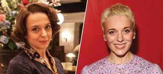 hairstyles and clothes from mr selfridge spotlight mr selfridge stars onscreen off season 2 mr