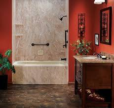 Bathroom Looks 95 Best Bathroom Remodeling Images On Pinterest Bathroom