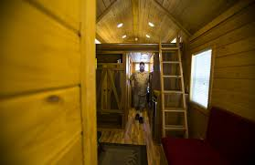 tiny homes are all the rage but here u0027s why the market is more