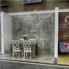 floor and decor roswell ga floor and decor roswell awesome roswell ga store 130 home decor