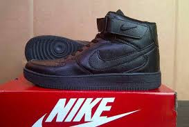 Jual Nike jual nike air 1 black provincial archives of saskatchewan