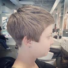 how to cut pixie cuts for thick hair 33 cool short pixie haircuts for 2018 pretty designs