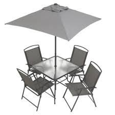 Patio Chairs At Walmart 00d1e3c3 C542 4084 A487 9a78a16c07f3 Large Jpg