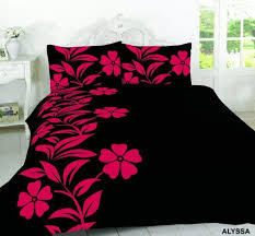 Duvet Covers Uk Cheap 107 Best How About Some Bedding Images On Pinterest Comforter