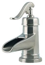 pfister bathtub faucets faucets luxury decoration bathtub faucet fixtures pictures concept