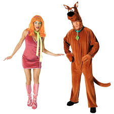 Daphne Halloween Costume Couples Costumes Halloween Costume Trick Treat