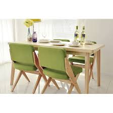 Birch Dining Table And Chairs Interior Dining Tables For Apartments Small Interior Kitchen