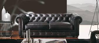 canapé de qualité un canapé de qualité à petit prix
