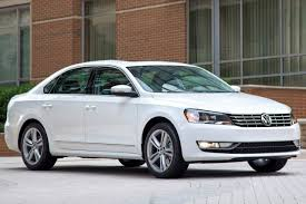 opel volkswagen used 2015 volkswagen passat for sale pricing u0026 features edmunds