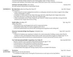 executive resume service resume resume format for university teacher assistant sle best